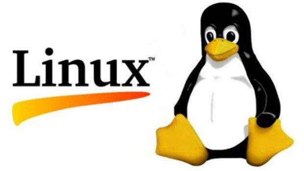 Upgrade Linux Kernel to 4.x