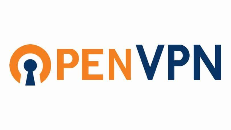 install openvpn on lvm based vps